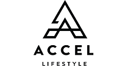 Accel Lifestyle.png