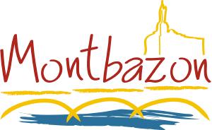 logo-ville-montbazon_14.png