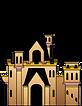 castle-48837_960_720.png