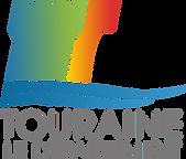 Indre-et-Loire_(37)_logo_2015.svg.png