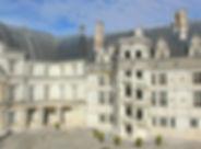 chateau blois.jpg