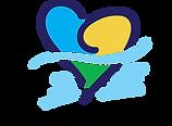 1200px-Logo_Centre_Val_Loire_2015.svg.pn