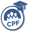 cpf_neoform.png