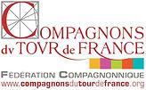 compagnons_du_tour_de_france_03142400_13