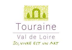 BM_Touraine_complet_quadri.jpg