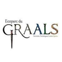 graals-ec54c.jpg