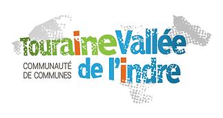 Logo-CCTVI.png