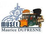 MUSEE-MAURICE-DUFRESNE-600x448.jpg
