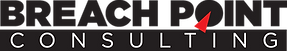 BPC_logo_trans.png