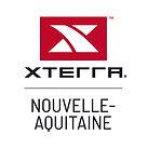 XTERRA-Nouvelle-Aquitaine-Logocoul3.jpg