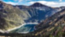 lac-d--oredon-ptsp-pic-filtre.jpg