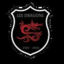 logo les dragons.png