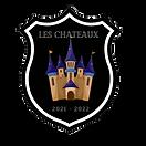 logo les chateaux.png