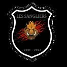 Logo les sangliers.png