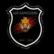 Les Sangliers