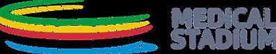 medical-stadium-logo.png
