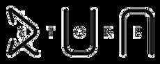 logo-runstore-trans.png