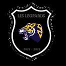 Logo les léopards.png