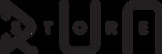 cropped-Logo_runstore_version-bold_black