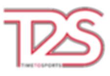 Logo T2S