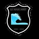 Logo Les mascarets.png