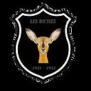 Logo les biches.png