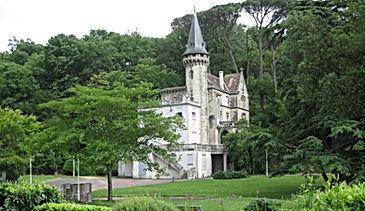 Floirac-Gironde-ParcduCastel-01.jpg