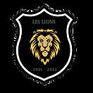 Logo les lions 2.png