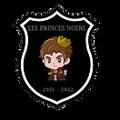 Logo les princes noirs.png