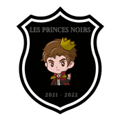 Les Princes Noirs