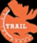 Trailstore-logo.png