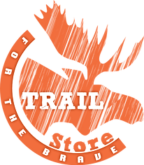 Trailstore-logo.png
