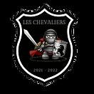 Logo les chevaliers.png