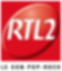 RTL 2.png