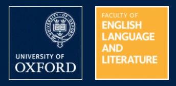 english oxford logo.jpg