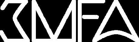 3MFA.png