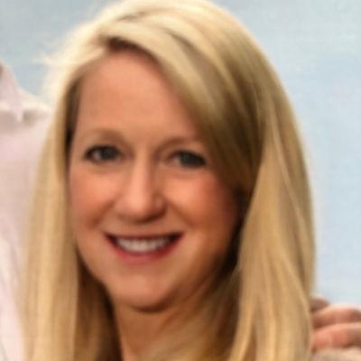 Karen Bentz.JPG