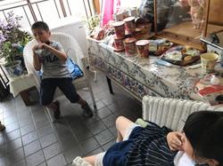 写真2(坂東市生活学校こども食堂)(誰かのために基金)(いばらき未来基金).jpg