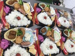 坂東市生活学校こども食堂.jpg