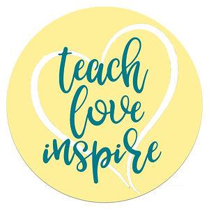 teachloveinspire.jpg