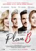 PLAN B w kinach
