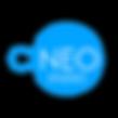 CS - CINEO STDUIO - LOGO SMALL.png