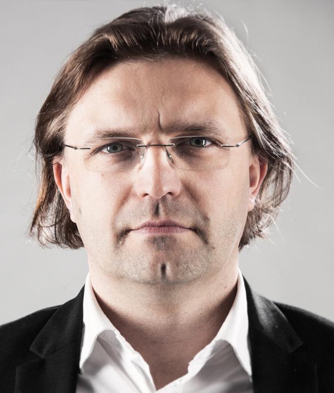 Kamil Przełęcki - FOTO 2015.jpg