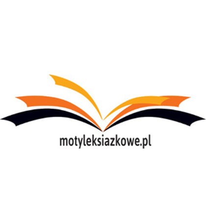 motyleksiazkowepl-SQR.jpg