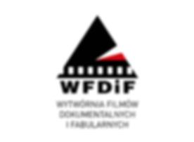 KP - logo_wfdif 2.png