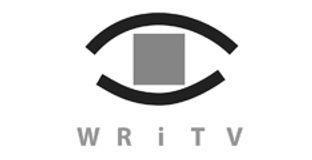 WRTV  - BW.jpg