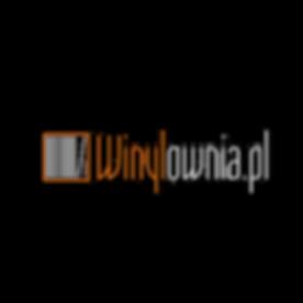 logo_3big.png