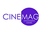 CE - CINEMAG SMAILL.png