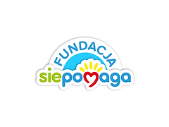 SIEPOMAGA - LOGO.png