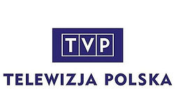 TVP - LOGO.jpg